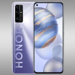 Huawei Honor 30 Specification, Price, and Release Date
