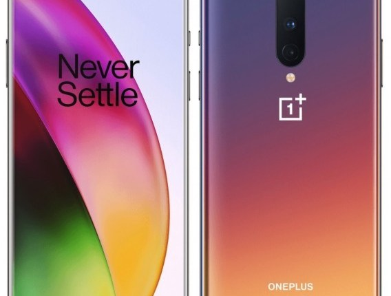 OnePlus 8, and OnePlus 8 Pro Full Specifications