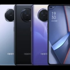 Oppo Ace 2 Specification, Price, and Availability