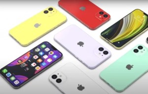 When is the Apple iPhone 12 Launch Date? Get the Latest Report