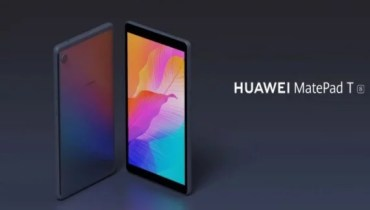 Huawei Y6P, Y5P, and MediaPad T8 Launched in Romania – See Details