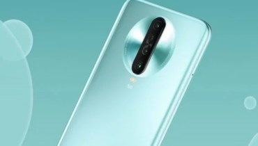 Xiaomi Redmi K30 5G Racing Edition Specs, Price, and Release Date