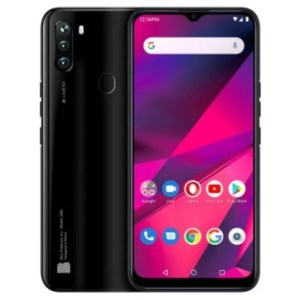 BLU G90 and G80 Specification and Price in the United States