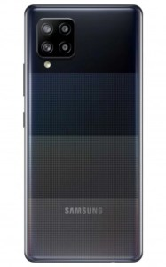 Samsung Galaxy A42 5G – The Cheapest Samsung 5G Smartphone for Now