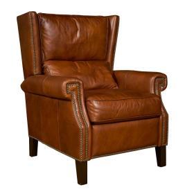 Awesome Recliners Jacksonville Fl Mysterabbit Com Ibusinesslaw Wood Chair Design Ideas Ibusinesslaworg