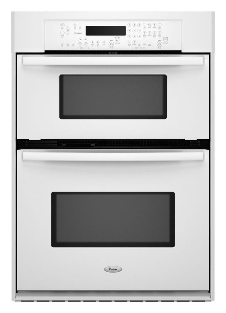 good deals appliances