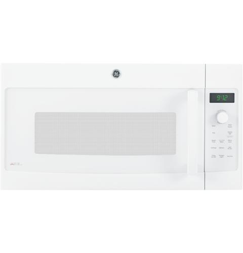 eklunds appliances