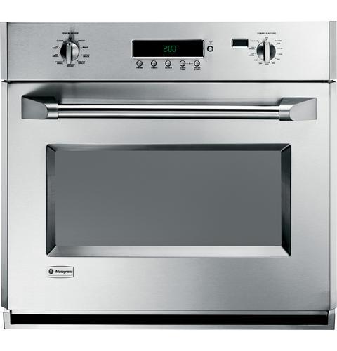 bray scarff appliance kitchen