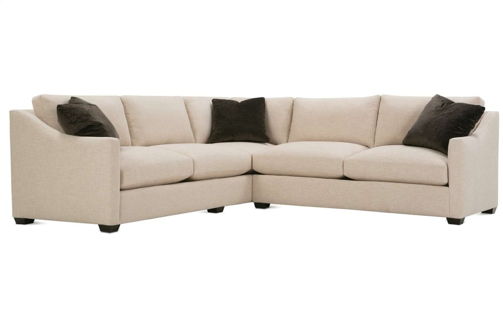 Rowe Sofas And Sectionals Review Home Co