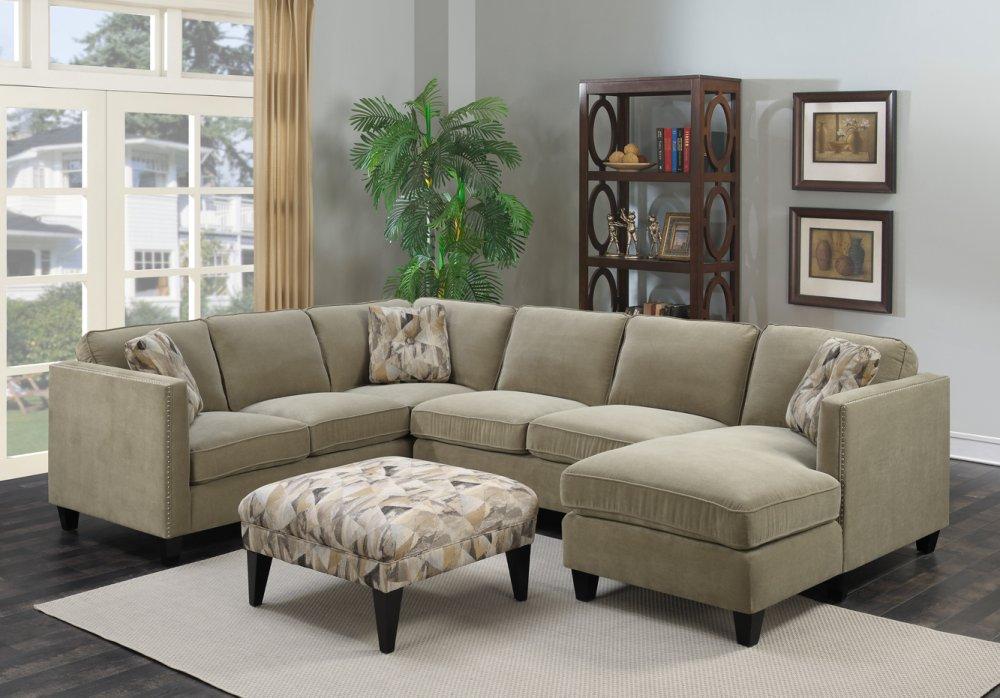 Gentil Premier Furniture Gallery Stockton Ca 95210 Ideas