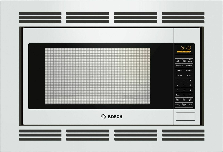hmb5020 bosch 500 series built in
