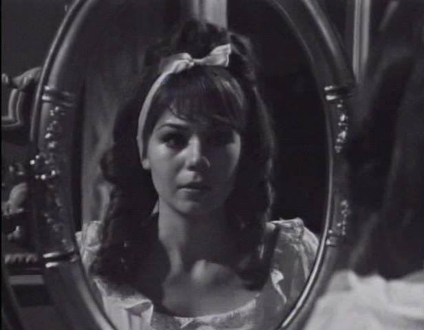 Image result for dark shadows 1966