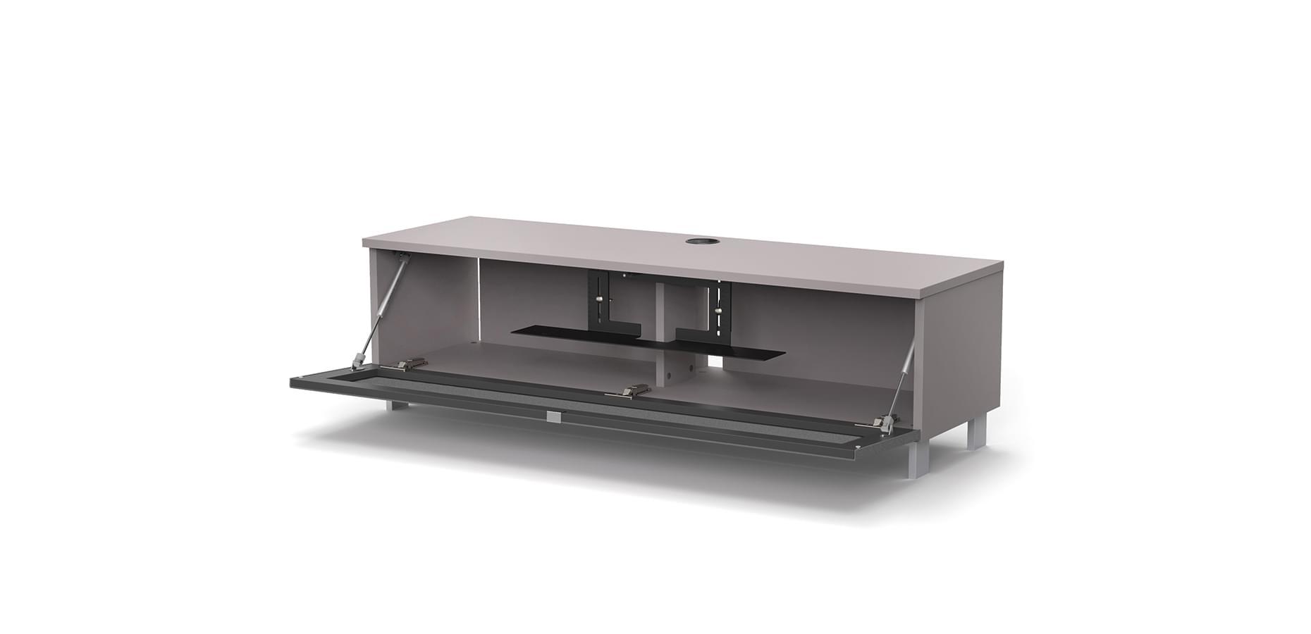 spectral just racks tv meubels