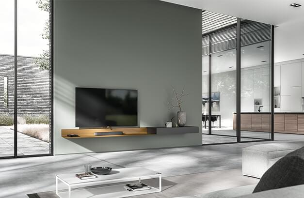 smart furniture spectral audio mobel gmbh