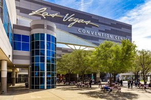 Las Vegas Convention Center - Las Vegas, NV