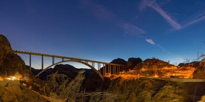 Fine-Art-Pat-Tilman-Hoover-Dam-Bypass-Bridge