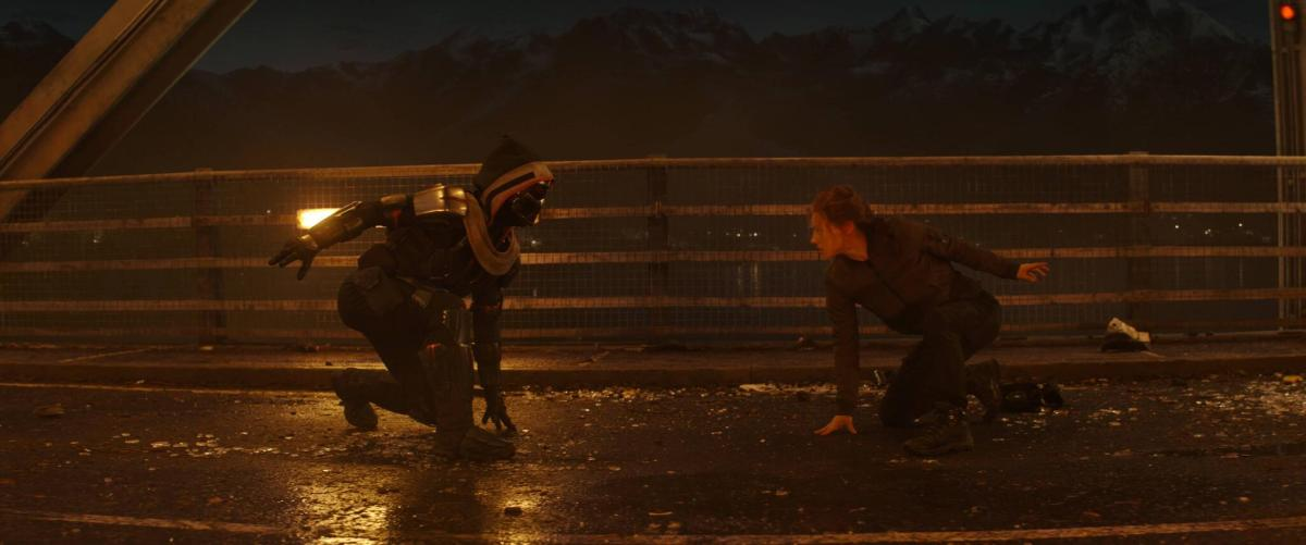 Another Thing I Love About Black Widow