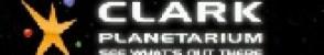 clarkplanetariumlogo