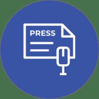 PressReleases-Logo.png