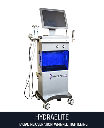Spectronix-Best Aesthetic Products Suppliers in UAE Aesthetic equipments