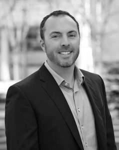 Jake McKinstry Spectrum Development Solutions Seattle