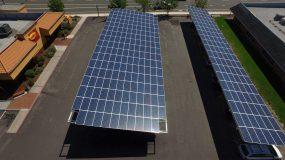 ca solar energy