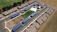 renewable energy california
