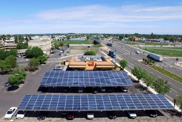solar energy experts ca