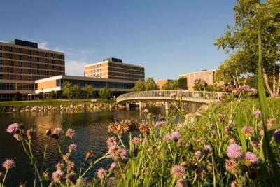 oakland_university