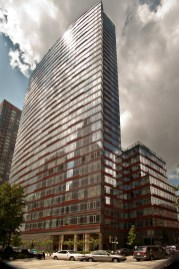 The Visionaire251 units