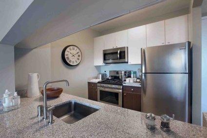 Linc-kitchen