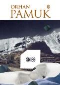 Śnieg, O. Pamuk