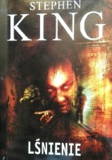Lśnienie, S. King
