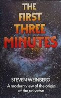 weinberg-the_first_three_minutes_first_edition