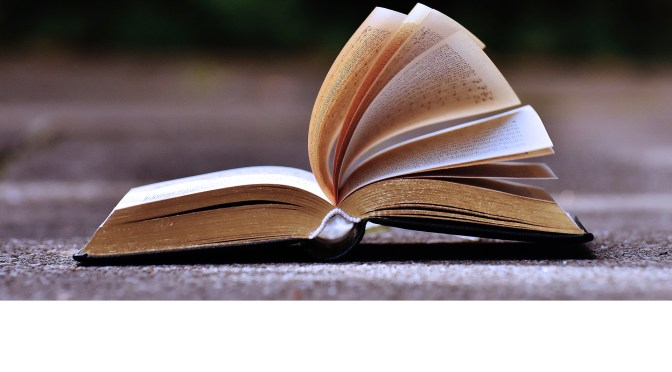 Co czyta … – Witold Szczurek