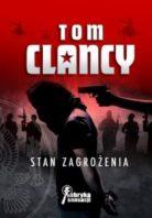 Stan zagrożenia, T. Clancy