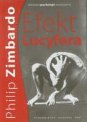 Efekt Lucyfera, P. Zimbardo