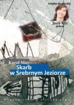 Skarb w Srebrnym Jeziorze, K. May
