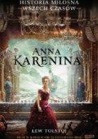 Anna Karenina, L. Tołstoj