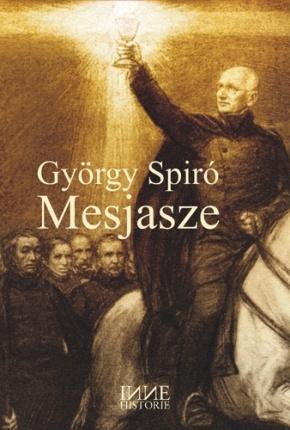 Mesjasze, G. Spiro