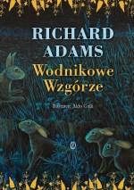 Wodnikowe wzgórze, R. Adams