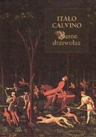 Baron drzewołaz, I. Calvino