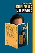 Jak powieść, D. Pennac