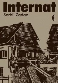 Internat, S. Żadan