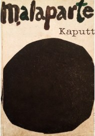 Kaputt, C. Malaparte