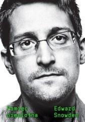 Pamięć nieulotna, E. Snowden