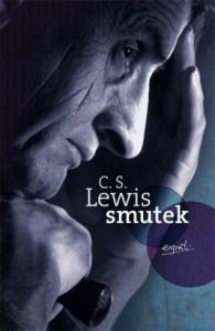 Smutek, C.S. Lewis