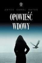 Opowieść wdowy, J.C. Oates