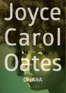 Ofiara, J. C. Oates