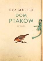 Dom ptaków, E. Meijer